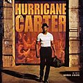 Hurricane carter - norman jewison