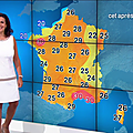 patriciacharbonnier05.2015_08_10_meteotelematinFRANCE2