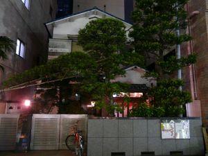 Canalblog_Tokyo03_09_Avril_2010_066