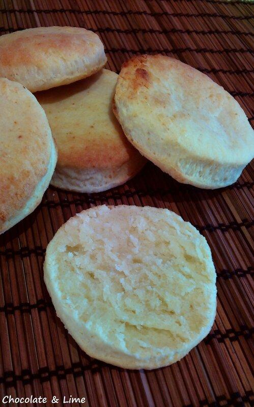 biscuits_crème2