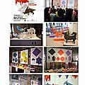 s-Origami Tetsuya Gotani photos