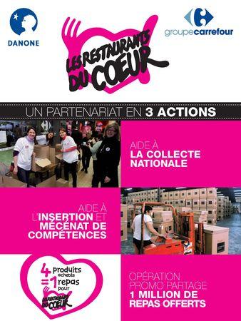 Danone_et_Carrefour_pour_les_Restos