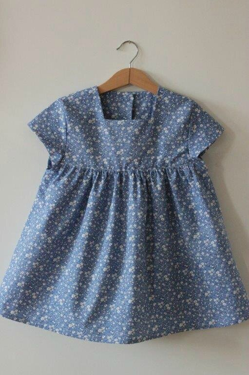 Tunique Lara 7
