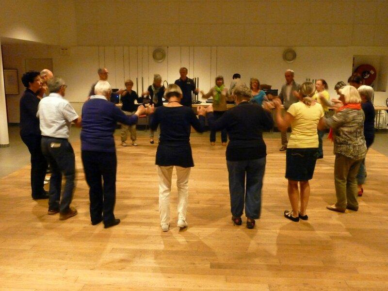 danserien-locronan-ti-lokorn-03