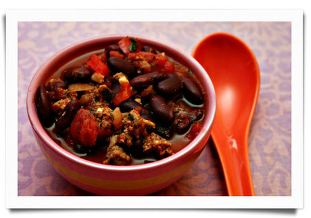 Chili_Con_Carne_Minute