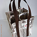P1350592 sac porte-bouteilles