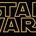 Une confirmation pour star wars - episodes viii et ix