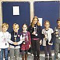 Zonal scolaire Var-Est 2014, à Draguignan (113)