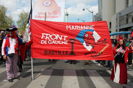 9_Manif_6_me_R_publique_9550