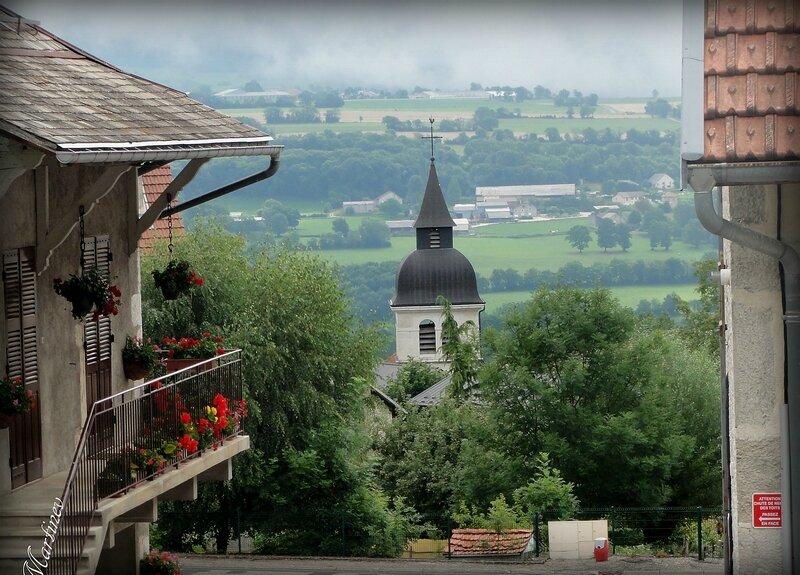 23 07 001 Le tour du Valromey (12)1