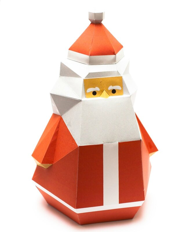 christmas-paper-toy-ornaments-02