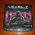 Level 7 omega protocol - open ze box