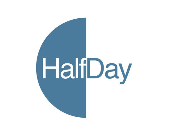 logo_Halfday_blog