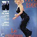 1994-12-la_vie-france