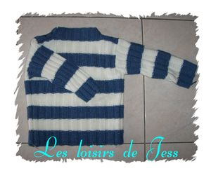 pull_ray__36_mois_fini