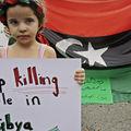 cnn :la chine va intervenir en libye un navire de guerre est sur place