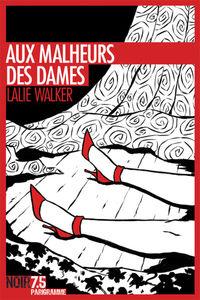 aux_malheurs_des_dames