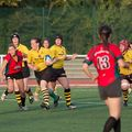 93IMG_0432T