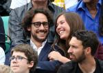 Thomas-Hollande-et-sa-compagne-People-dans-les-tribunes-lors-du-Tournoi-de-Roland-Garros-les-Inte_exact1024x768_l
