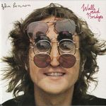 John_Lennon___Walls_and_Bridges