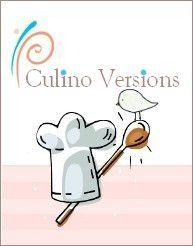 logo-culino-versions