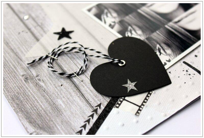 55 - 250315 - Love_3