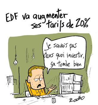 EDF_hausse_tarif_09