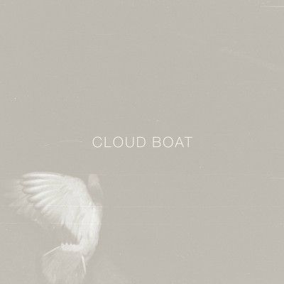 Coud-Boat-Book-Of-Hours-Albumcover-400x400