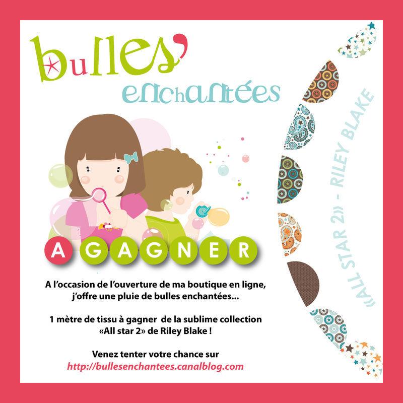 concours_Bulles_enchant_es