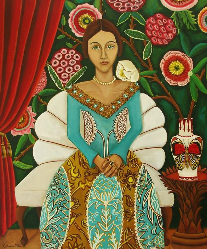 Catherine-Nolin171