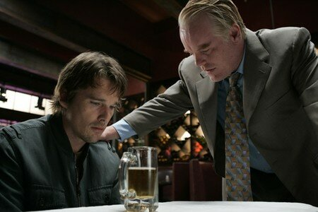 before_the_devil_knows_you_re_dead_movie_image_philip_seymour_hoffman_and_ethan_hawke