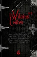 les-vilains-contes--1-794451