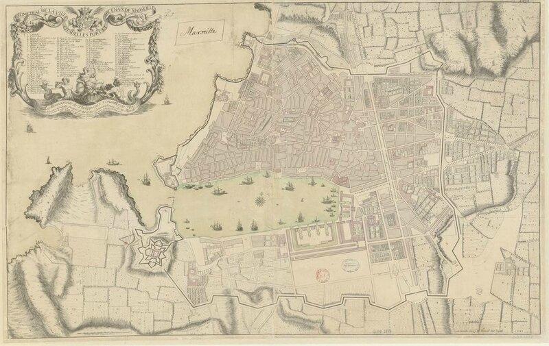 marseille-1743-razaud