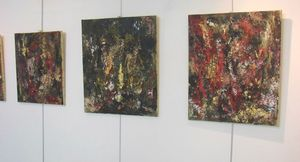 expo rennes 2