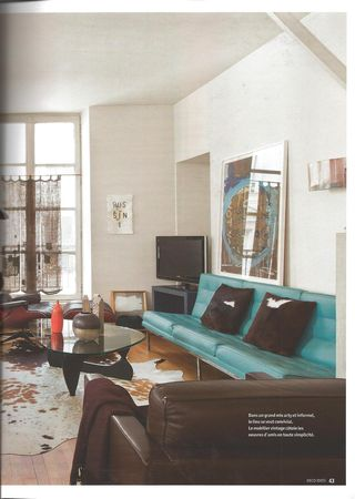 SERGE_BENSIMON_HOME_DECO_IDEES_MAI_2011__6_