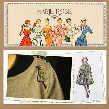 MARIE_ROSE_1