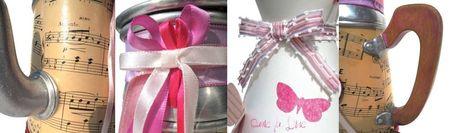 théière_expo_pink_attitude-ID_creatives_dame-la-lune-ebullition_ 1