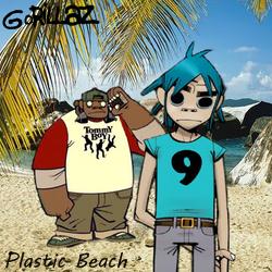 Gorillaz__Plastic_Beach
