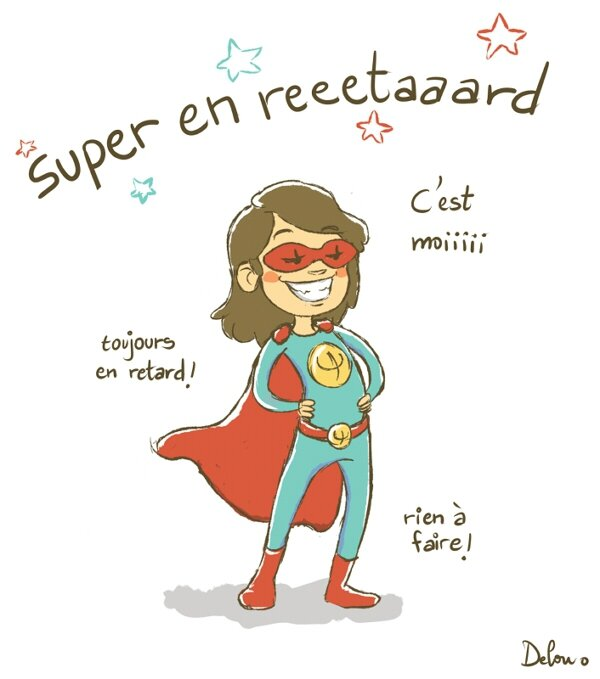 Delou_super_retard_illustration