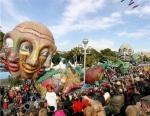 carnaval-nice-01-75290