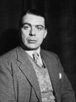 Ramon Fernandez (1)