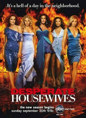 desperate_housewives_affiche290807