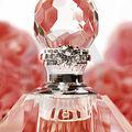 Un parfum pour chaque saison
