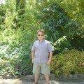 Paul in Arles