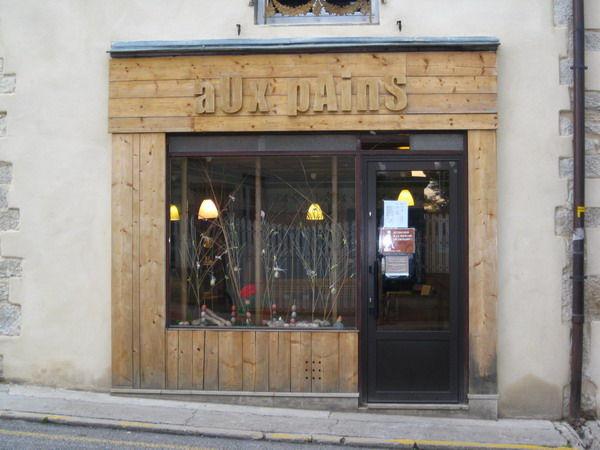 boulangerie_aux_pains_d_aurele___39130_sellieres___kreine_des_tartes__low_