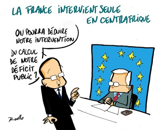 centrafrique-intervention-france-seule