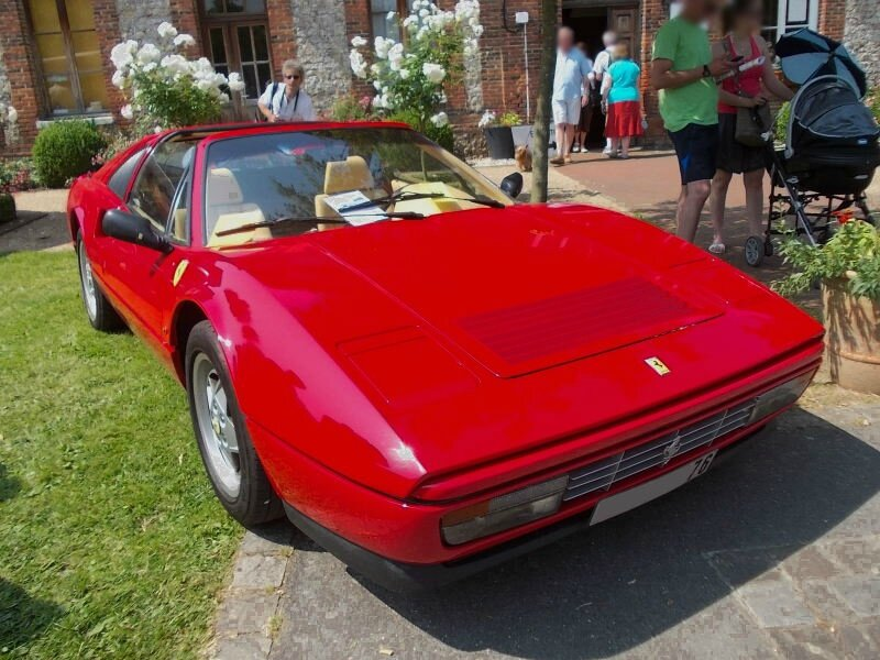 Ferrari328GTSav1