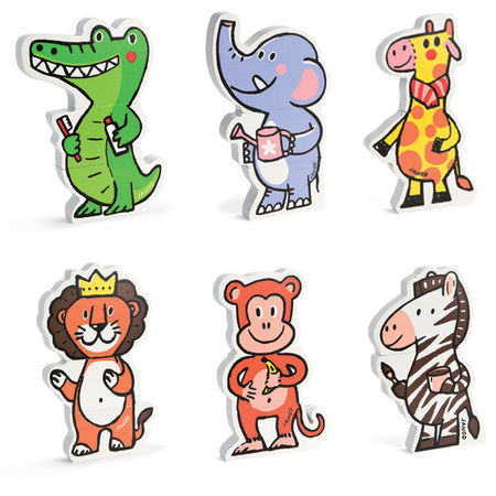 janod_funny_jungle_animals_puzzle_magnets_
