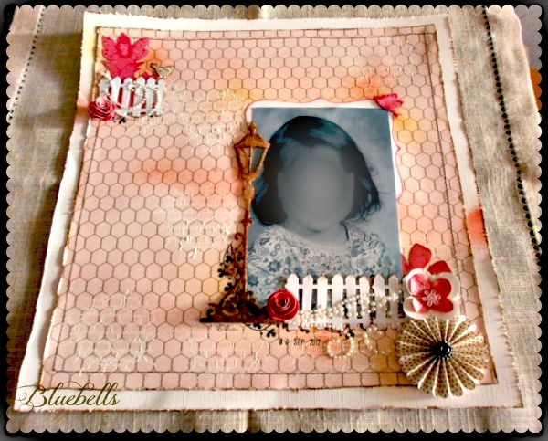 page challenge sept 2012