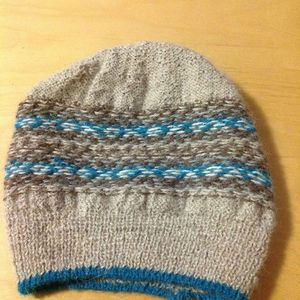 seasons hat (3)